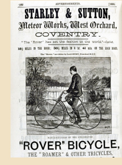 1rovercycle.jpg