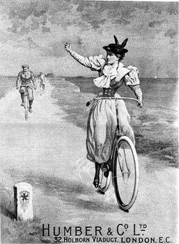 1890s_humber1
