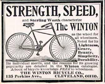 1893winton
