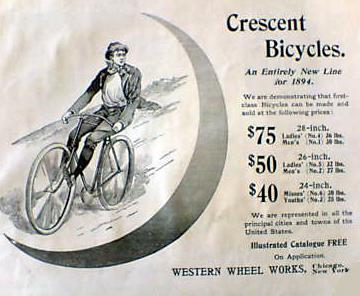 1894crescent