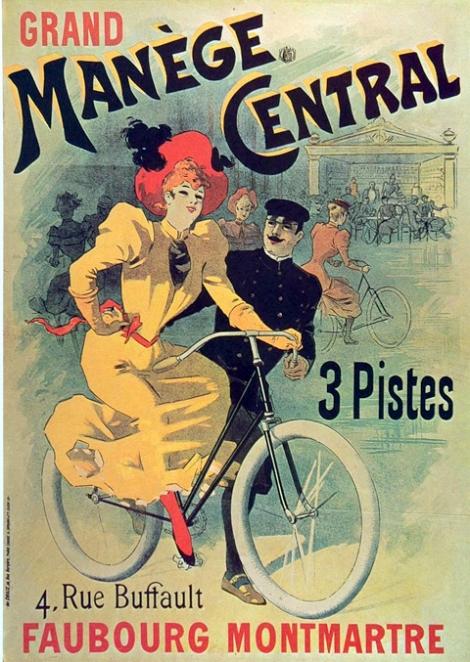 1894manege-central