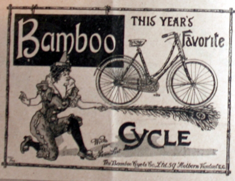 1897bamboo