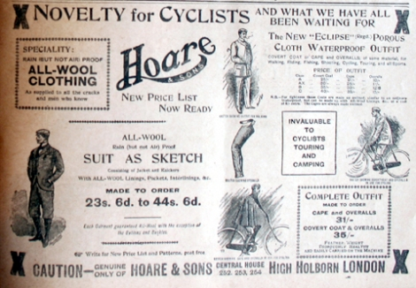 1897hoare