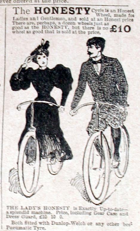 1897piggott-copy2