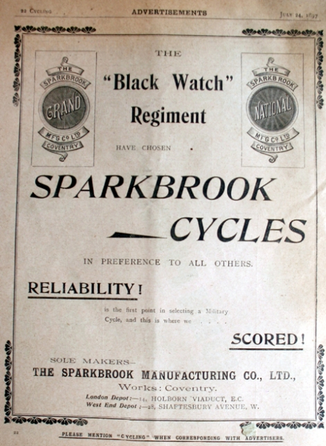 1897sparkbrook