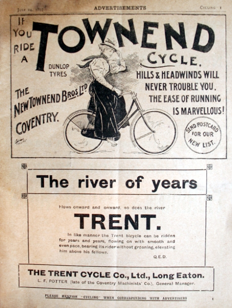 1897townend