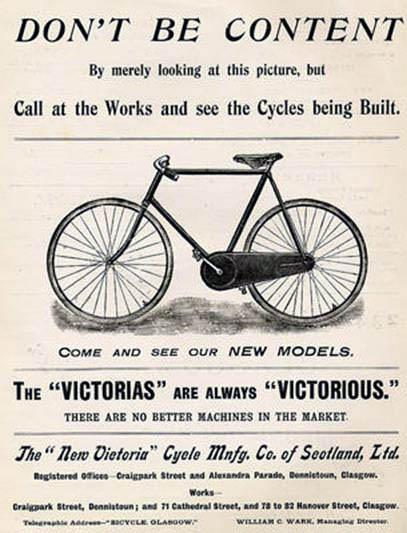 1897victoria