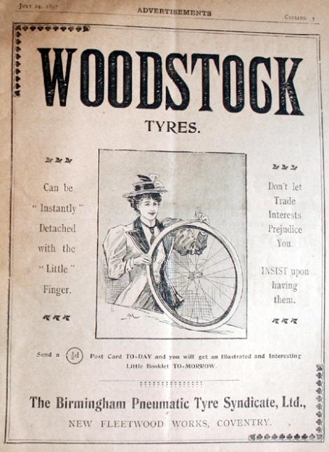 1897woodstocktyres