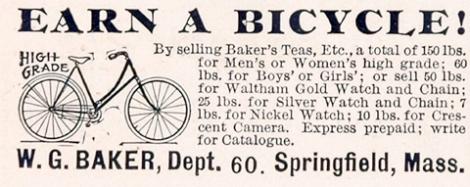 1898baker