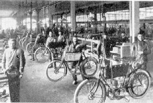 1904nsu