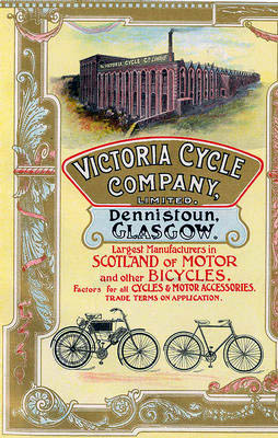1904victoriacycleco
