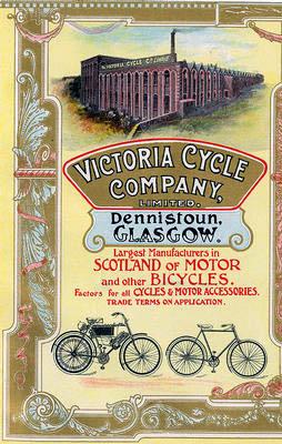 1904victoriacycleco