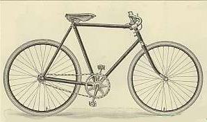 1905_1 copy