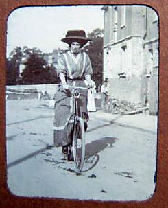 1908foto