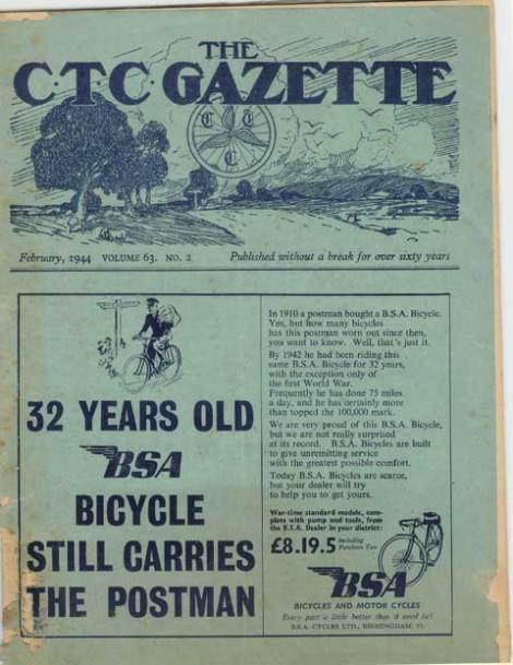 1910BSA copy1