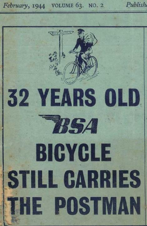 1910BSA copy2