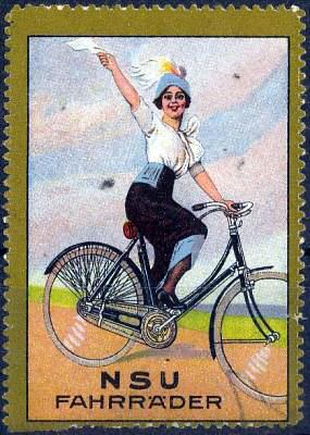 1910nsu_poster