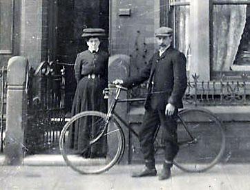 1910s_edwardianbicyclephoto
