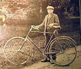 1910sedwardianfoto