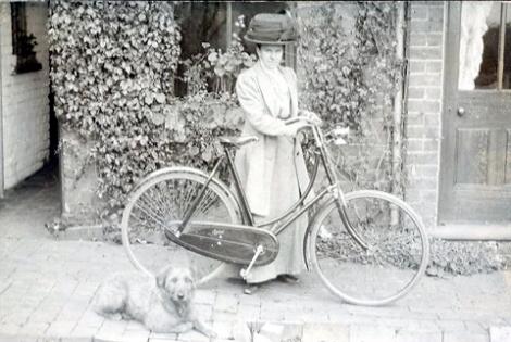 1910sfoto