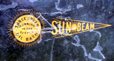 1914Sunbeam2