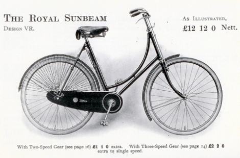 1914sunbeam_catalogue11
