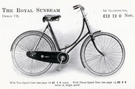 1914sunbeam_catalogue11
