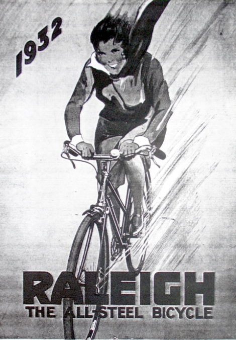 1932raleigh1