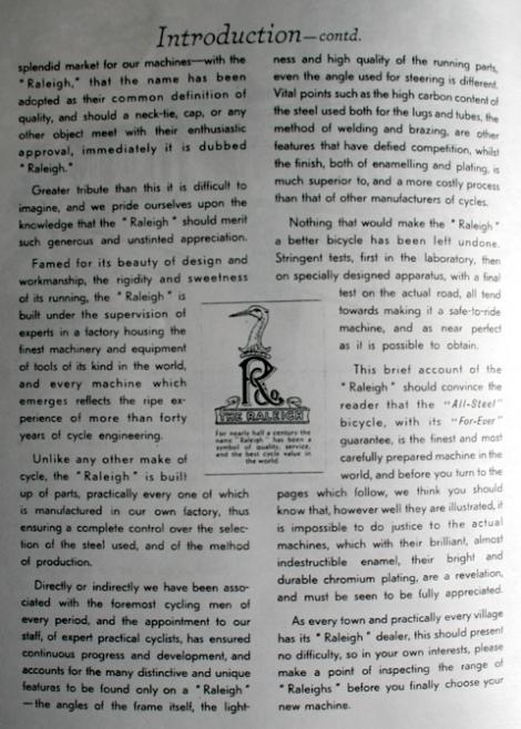 1932raleigh3