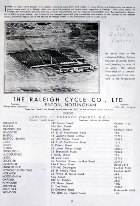 1932raleigh4