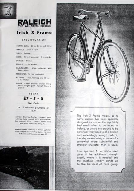 1932raleigh6