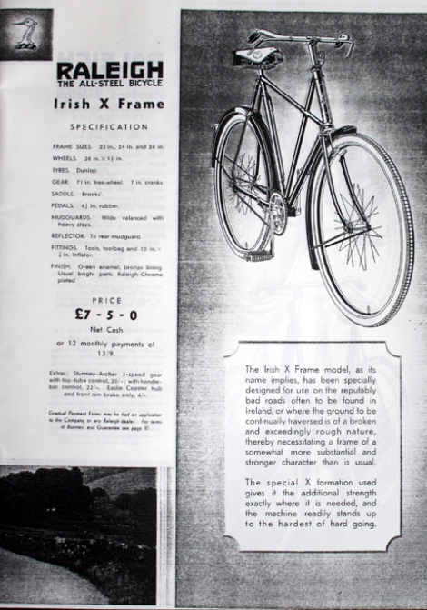 1932raleigh6