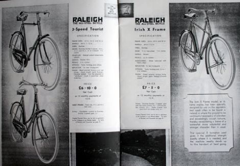 1932raleigh7