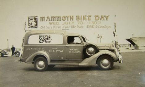 1935_Mammoth_Bike_Day