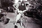 5_2255_couple_on_roadmaster