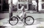 5_2258_roadmaster_1948