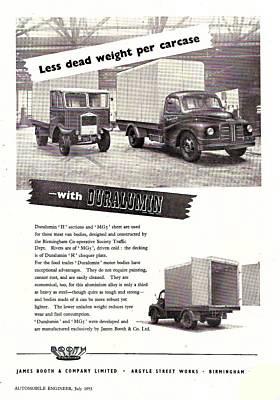 7cws_ads1953