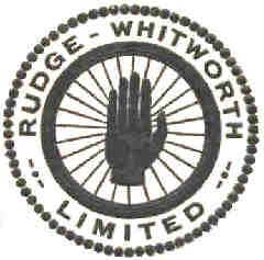 rudge_badge