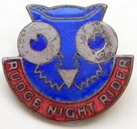 rudgenightrider
