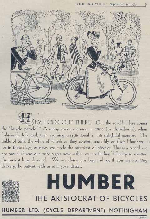 1890s_humber