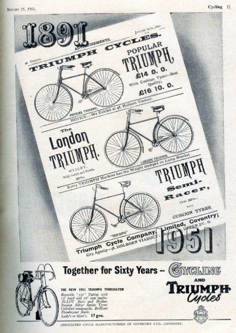 1891_1951_triumph