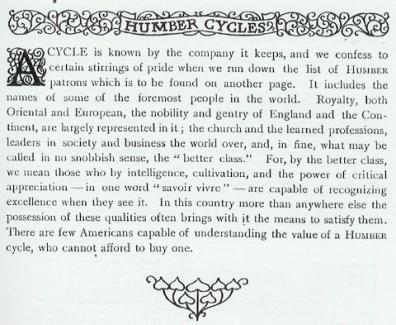1897_humber_guarantee1