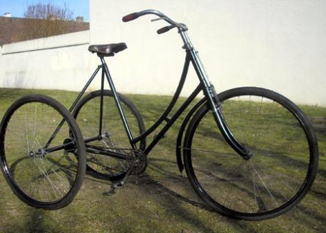 1898_humber_trike2