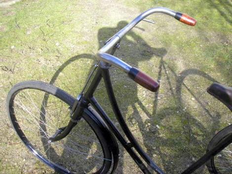 1898_humber_trike5