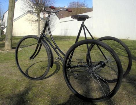 1898_humber_trike6