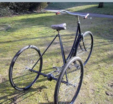 1898_humber_trike7