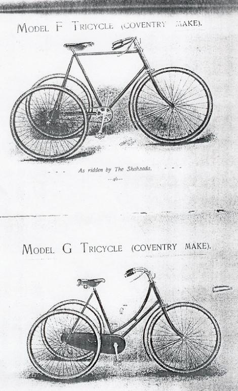 1898humber1-copy