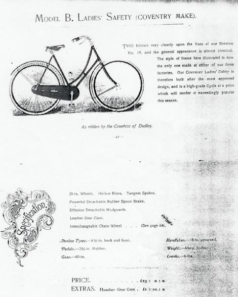 1898humber31
