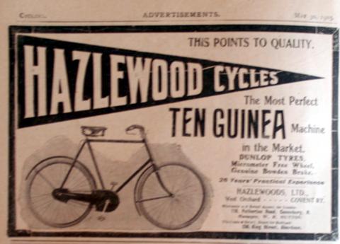 1903hazelwood