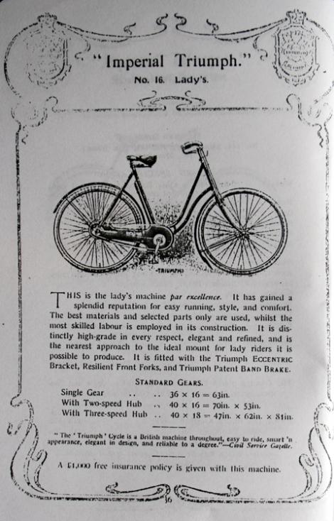 1906triumph03